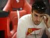 FIA Formula 1 World Championship 2013 - Round 3 - Grand Prix China - Fernando Alonso / Image: Copyright Ferrari