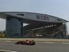 FIA Formula 1 World Championship 2013 - Round 3 - Grand Prix China - Felipe Massa - Ferrari F138 - S/N 300 / Image: Copyright Ferrari