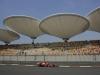 FIA Formula 1 World Championship 2013 - Round 3 - Grand Prix China - Fernando Alonso - Ferrari F138 - S/N 299 / Image: Copyright Ferrari