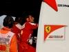 FIA Formula 1 World Championship 2013 - Round 3 - Grand Prix China - Scuderia Ferrari / Image: Copyright Ferrari