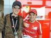 FIA Formula 1 World Championship 2013 - Round 3 - Grand Prix China - Felipe Massa / Image: Copyright Ferrari