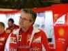 FIA Formula 1 World Championship 2014 - Round 1 - Grand Prix Australia - Pat Fry / Image: Copyright Ferrari