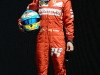 FIA Formula 1 World Championship 2014 - Round 1 - Grand Prix Australia - Fernando Alonso / Image: Copyright Ferrari