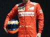 FIA Formula 1 World Championship 2014 - Round 1 - Grand Prix Australia - Pedro de la Rosa / Image: Copyright Ferrari