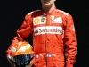 FIA Formula 1 World Championship 2014 - Round 1 - Grand Prix Australia - Kimi Raikkonen / Image: Copyright Ferrari