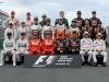 FIA Formula 1 World Championship 2014 - Round 1 - Grand Prix Australia / Image: Copyright Ferrari