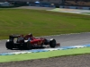 GP GERMANIA F1/2014