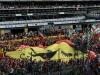 GP ITALIA F1/2014