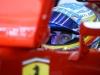 GP GIAPPONE F1/2014