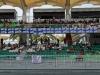 FIA Formula 1 World Championship 2014 - Round 2 - Grand Prix Malaysia - Kimi Raikkonen Fans / Image: Copyright Ferrari