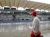 FIA Formula 1 World Championship 2014 - Round 2 - Grand Prix Malaysia - Kimi Raikkonen / Image: Copyright Ferrari