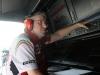 FIA Formula 1 World Championship 2014 - Round 2 - Grand Prix Malaysia - Pat Fry / Image: Copyright Ferrari