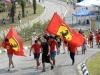 FIA Formula 1 World Championship 2014 - Round 2 - Grand Prix Malaysia - Scuderia Ferrari Fans / Image: Copyright Ferrari