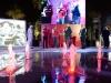 FIA Formula 1 World Championship 2014 - Round 3 - Grand Prix Bahrain - 458 Speciale Presentation / Image: Copyright Ferrari