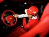 FIA Formula 1 World Championship 2014 - Round 3 - Grand Prix Bahrain - 458 Speciale Presentation - Fernando Alonso / Image: Copyright Ferrari