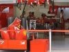FIA Formula 1 World Championship 2014 - Round 3 - Grand Prix Bahrain - Scuderia Ferrari / Image: Copyright Ferrari