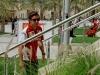 FIA Formula 1 World Championship 2014 - Round 3 - Grand Prix Bahrain - Fernando Alonso / Image: Copyright Ferrari