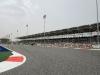 FIA Formula 1 World Championship 2014 - Round 3 - Grand Prix Bahrain / Image: Copyright Ferrari