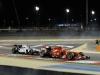 FIA Formula 1 World Championship 2014 - Round 3 - Grand Prix Bahrain - Kimi Raikkonen - Ferrari F14 T - S/N 305 / Image: Copyright Ferrari