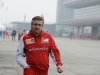 FIA Formula 1 World Championship 2014 - Round 4 - Grand Prix China - Pat Fry / Image: Copyright Ferrari