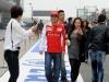 FIA Formula 1 World Championship 2014 - Round 4 - Grand Prix China - Fernando Alonso / Image: Copyright Ferrari