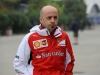 FIA Formula 1 World Championship 2014 - Round 4 - Grand Prix China - Simone Resta / Image: Copyright Ferrari
