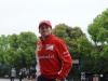 FIA Formula 1 World Championship 2014 - Round 4 - Grand Prix China - Giancarlo Fisichella / Image: Copyright Ferrari
