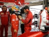 FIA Formula 1 World Championship 2014 - Round 4 - Grand Prix China - Fernando Alonso / Image: Copyright Ferrari