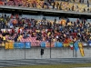 FIA Formula 1 World Championship 2014 - Round 4 - Grand Prix China - Scuderia Ferrari Fans / Image: Copyright Ferrari