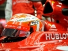 FIA Formula 1 World Championship 2014 - Round 4 - Grand Prix China - Kimi Raikkonen - Ferrari F14 T / Image: Copyright Ferrari