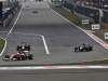 GP CINA F1/2014