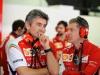 FIA Formula 1 World Championship 2014 - Round 5 - Grand Prix Spain - Marco Mattiacci, Antonello Coletta / Image: Copyright Ferrari