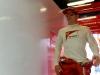 FIA Formula 1 World Championship 2014 - Round 5 - Grand Prix Spain - Kimi Raikkonen / Image: Copyright Ferrari