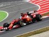FIA Formula 1 World Championship 2014 - Round 5 - Grand Prix Spain - Fernando Alonso - Ferrari F14 T / Image: Copyright Ferrari