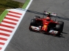 FIA Formula 1 World Championship 2014 - Round 5 - Grand Prix Spain - Kimi Raikkonen - Ferrari F14 T / Image: Copyright Ferrari