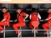 FIA Formula 1 World Championship 2014 - Round 5 - Grand Prix Spain - Marco Mattiacci / Image: Copyright Ferrari