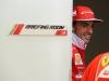 FIA Formula 1 World Championship 2014 - Round 7 - Grand Prix Canada - Fernando Alonso / Image: Copyright Ferrari