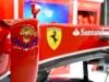 FIA Formula 1 World Championship 2014 - Round 7 - Grand Prix Canada - Ferrari celebrates the Carabinieri in Canada / Image: Copyright Ferrari