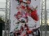 FIA Formula 1 World Championship 2014 - Round 7 - Grand Prix Canada / Image: Copyright Ferrari