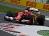 FIA Formula 1 World Championship 2014 - Round 7 - Grand Prix Canada - Kimi Raikkonen - Ferrari F14 T - S/N 303 / Image: Copyright Ferrari