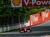 FIA Formula 1 World Championship 2014 - Round 7 - Grand Prix Canada - Fernando Alonso - Ferrari F14 T - S/N 302 / Image: Copyright Ferrari