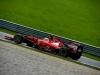 GP AUSTRIA F1/2014