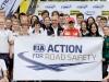 FIA Formula One World Championship 2013 - Round 1 - Grand Prix Australia - Felipe Massa / Image: Copyright Ferrari