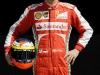 FIA Formula One World Championship 2013 - Round 1 - Grand Prix Australia - Pedro de la Rosa / Image: Copyright Ferrari