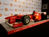 FIA Formula One World Championship 2013 - Round 1 - Grand Prix Australia - Ferrari F150th Italia / Image: Copyright Ferrari