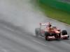FIA Formula One World Championship 2013 - Round 1 - Grand Prix Australia - Felipe Massa - Ferrari F138 / Image: Copyright Ferrari
