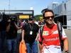 FIA Formula 1 World Championship 2013 - Round 11 - Grand Prix of Belgium - Felipe Massa / Image: Copyright Ferrari