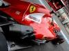 FIA Formula 1 World Championship 2013 - Round 11 - Grand Prix of Belgium - Fernando Alonso - Ferrari F138 - S/N 299 / Image: Copyright Ferrari