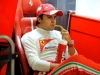 FIA Formula One World Championship 2013 - Round 12 - Grand Prix of Italy - Felipe Massa / Image: Copyright Ferrari