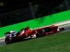 FIA Formula One World Championship 2013 - Round 12 - Grand Prix of Italy - Felipe Massa - Ferrari F138 - S/N 298 / Image: Copyright Ferrari